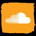 Gratis muziek downloaden Oudega&DeGroot