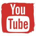 Youtube Oudega&DeGroot